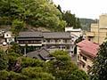 これが鎌先温泉